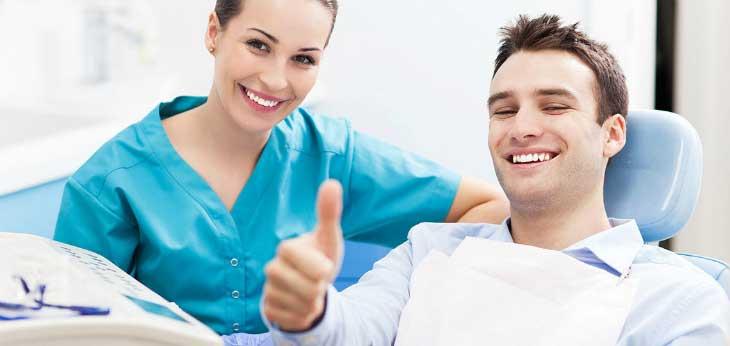 Какие бывают способы чистки зубного камня в стоматологии и какой лучший из них?