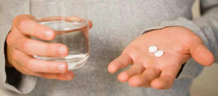 Антибиотики при лечении пародонтоза: что важно знать?