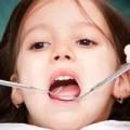 Ребенок в стоматологии