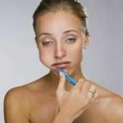 Чистить зубы до или после еды
