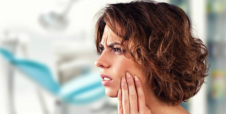 Особенности лечения флюса антибиотиками