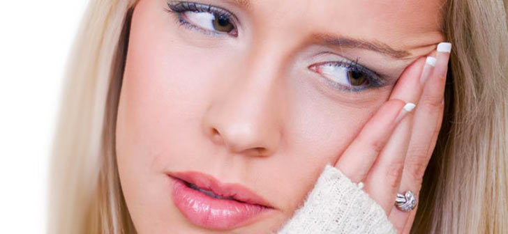 Сколько заживает десна после удаления зуба и как ускорить заживление?